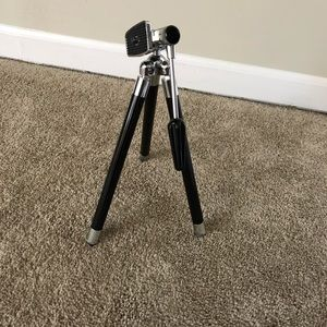 Other - Camera Tripod
